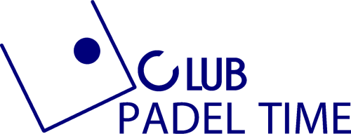 Club Padel Time